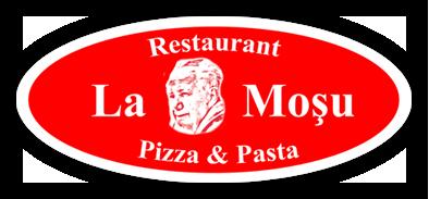 La Mosu